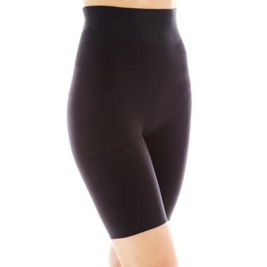 jcpenney.com | Maidenform Shapewear High-Waist Thigh Slimmer - 12622