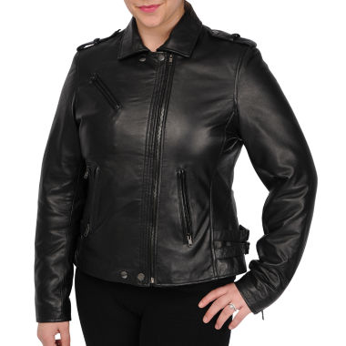jcpenney.com | Excelled Motorcycle Jacket