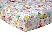 Baby Bedding Shop Crib Bedding Sets Amp Baby Blankets