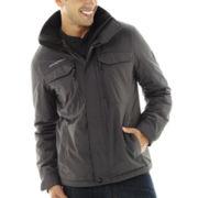 ZeroXposur® Dozer Jacket