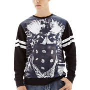 Masterpiece Pharaoh Bandana Sweatshirt