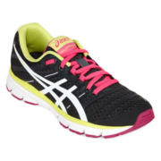 Asics® GEL-Zaraca 2 Womens Running Shoes