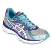 ASICS® GEL-Excite 2 Womens Running Shoes