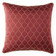 Decorative Pillows & Shams - JCPenney