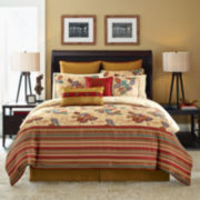 Croscill Classics® Austin 4-pc. Comforter Set