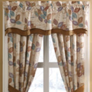 Croscill Classics® Austin Tailored Valance