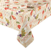 Reflections Orchard Fruit Table Linen Collection