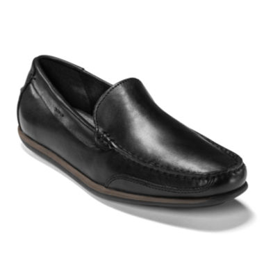 jcpenney.com | Dockers® Arklow Mens Leather Loafers