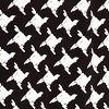 Black/white Hndstt