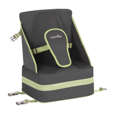 jcpenney.com | Babymoov Up & Go Booster Seat