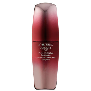 jcpenney.com | Shiseido Ultimune Eye Power Infusing Eye Concentrate
