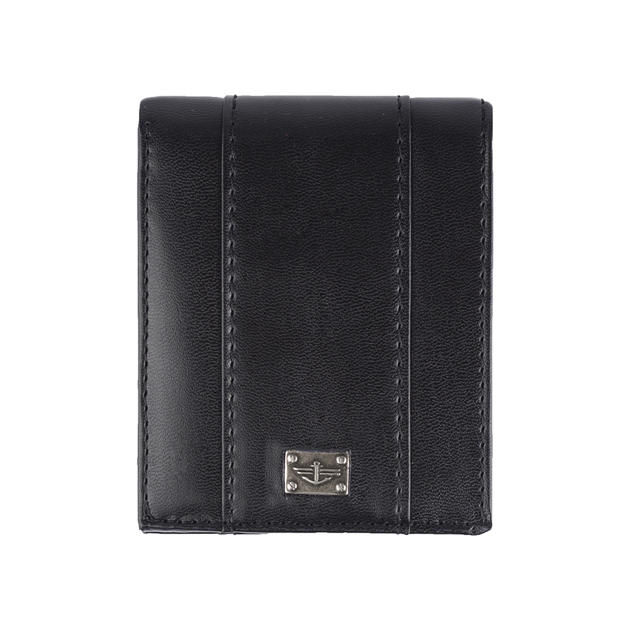 Dockers Traveler Wallet
