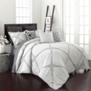 Vue™ Cersei Comforter Set & Accessories