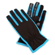 Isotoner® SmarTouch Stretch Gloves