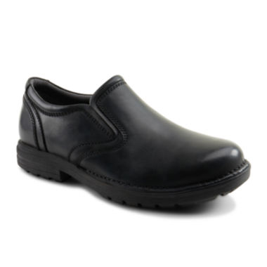 jcpenney.com | Eastland® Cole Mens Loafers