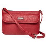 Rosetti® Miracle Mini Crossbody Bag