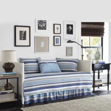 jcpenney.com | Stone Cottage Fresno 5-pc. Daybed Cover Set