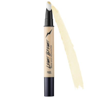 jcpenney.com | Touch In Sol Light Bright Brow Spot Highlighter