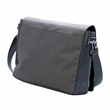 jcpenney.com | Natico Messenger Bag