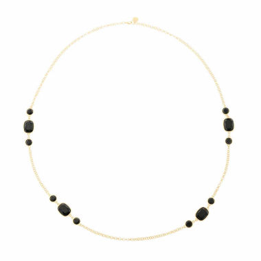 jcpenney.com | Monet Jewelry Beaded Necklace