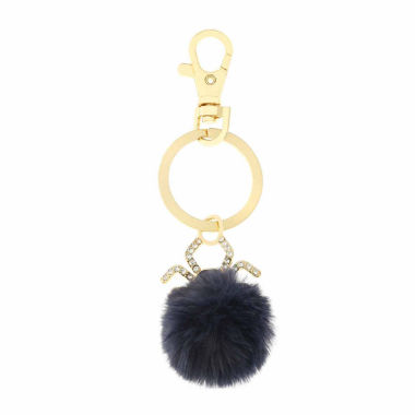 jcpenney.com | Monet Jewelry Key Chain