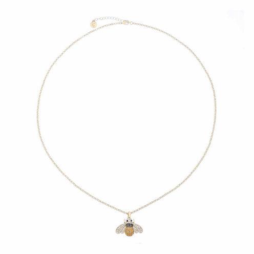 Liz Claiborne Pendant Necklace