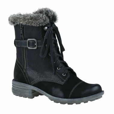 jcpenney.com | Earth Origins Perrie Womens Bootie