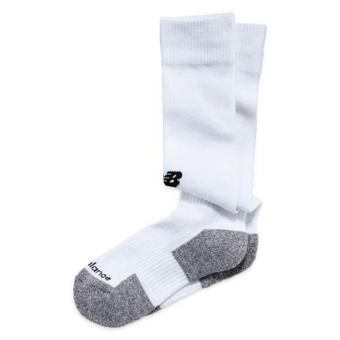 New Balance Over-the-Calf Socks - Kids