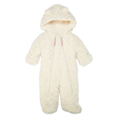 jcpenney.com | Weatherproof  Heavyweight Snow Suit - Baby