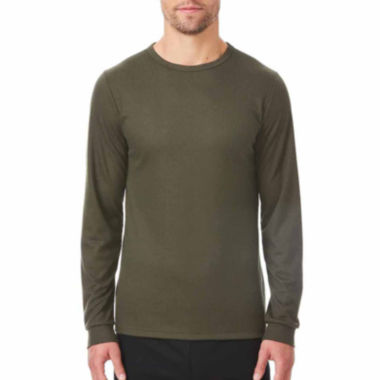 jcpenney.com | Heatcore™ Midweight Thermal Shirt