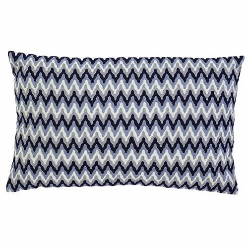 Signature Design by Ashley Rectangular Throw Pillow