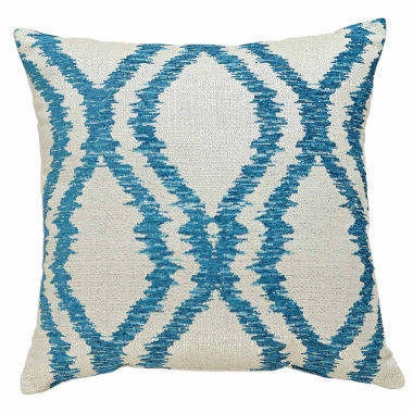 jcpenney.com | Signature Design By Ashley Throw Pillow Cover