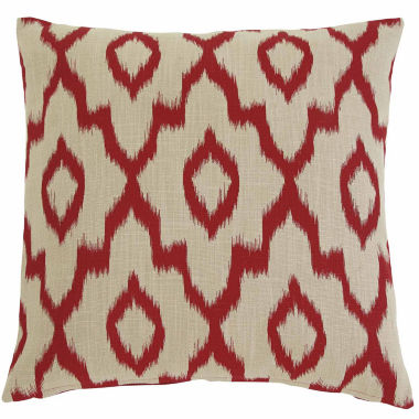 jcpenney.com | Signature Design By Ashley Square Throw Pillow