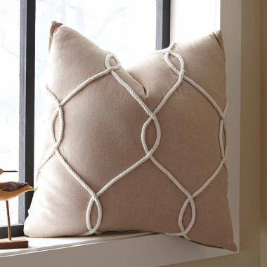 jcpenney.com | Signature Design by Ashley® Lessel Pillow Cover