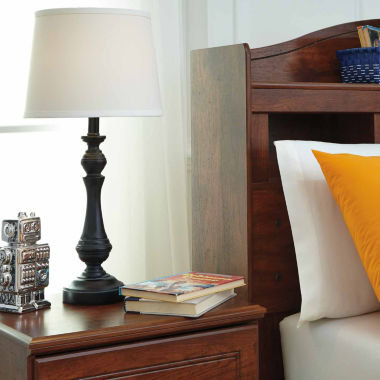 jcpenney.com | Signature Design by Ashley® Kian Table Lamp