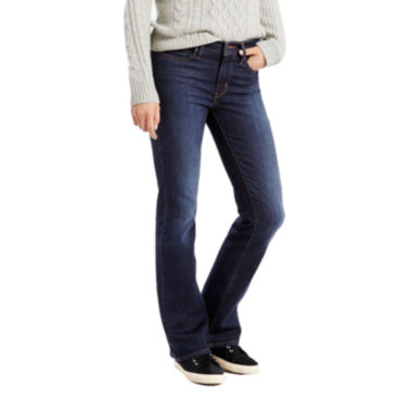 jcpenney.com | Levis® Slimming Bootcut Jeans
