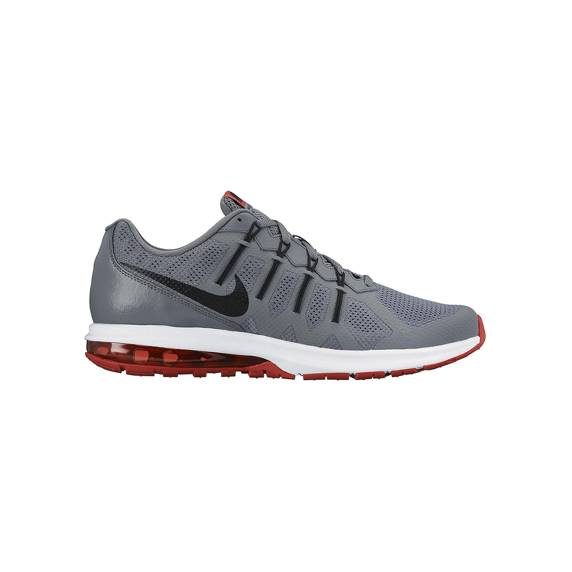 718ea29bf08c2 UPC 091206411905. ZOOM. UPC 091206411905 has following Product Name  Variations  Nike Air Max Dynasty Men Us 11 Gray Running Shoe ...