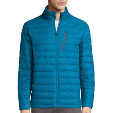 jcpenney.com | Xersion® Packable Puffer Jacket
