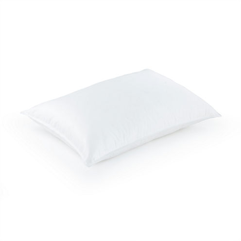 Eddie Bauer Chamber Down Medium Pillow