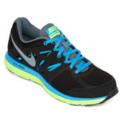 Nike® Dual Fusion Lite Mens Running Shoes
