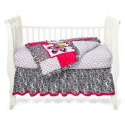 Trend Lab® Zahara Bedding Collection