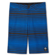 Vans® Walking Shorts - Boys 8-20