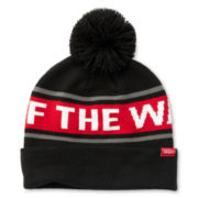 Vans® Off The Wall Beanie
