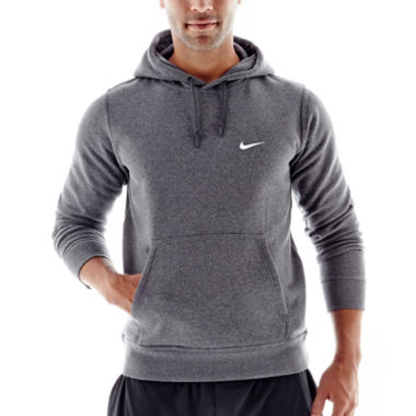 jcpenney.com | Nike® Fleece Pullover Hoodie