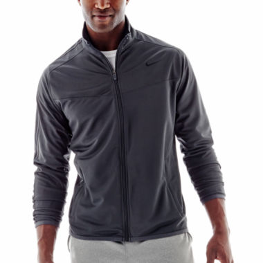 jcpenney.com | Nike® Epic Lightweight Jacket