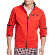 IZOD® Waterproof Jacket