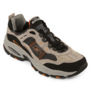 Skechers® Vigor 2.0 Mens Running Shoes
