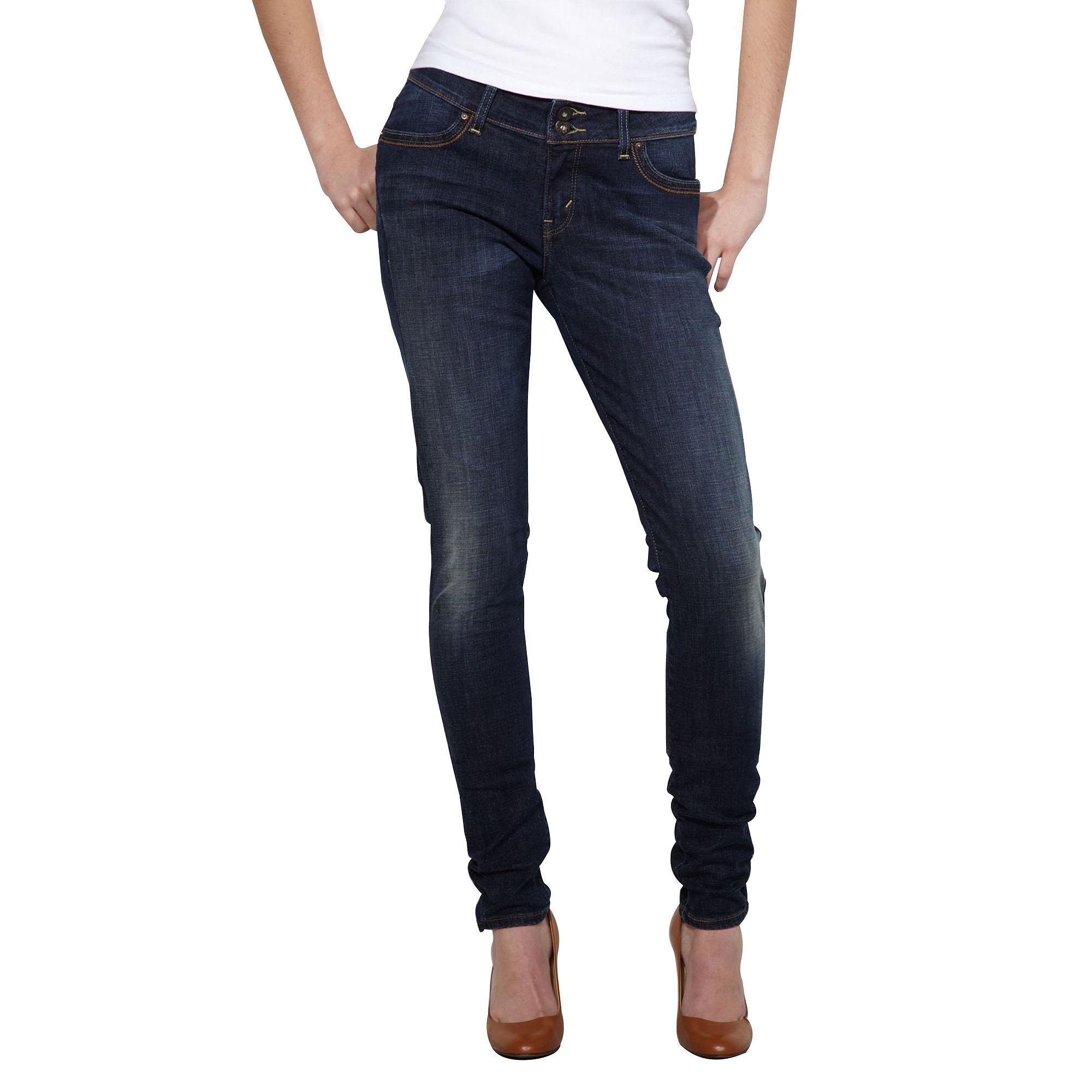 f5a1c947 ... UPC 886878985713 product image for Levis 529 Curvy Skinny Jeans |  upcitemdb.com