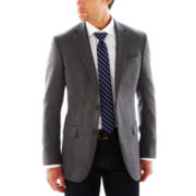 Stafford® Merino Wool Sport Coat