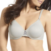 Olga® To-a-Tee Underwire Bra - 35045